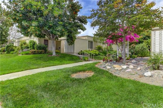 308 Avenida Castilla H, Laguna Woods, CA 92637 (#OC18144443) :: McMonigle Group