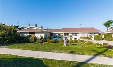 15491 Los Altos Drive, Hacienda Heights, CA 91745 (#DW18144241) :: RE/MAX Masters