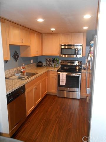 1033 Southwood Drive R, San Luis Obispo, CA 93401 (#SP18144673) :: Pismo Beach Homes Team