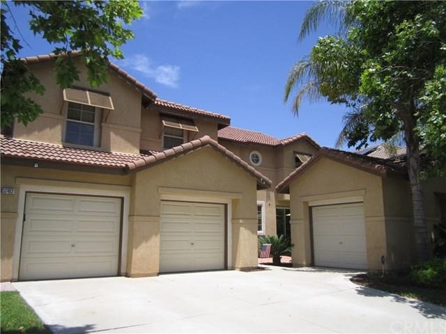 32462 San Marco Drive, Temecula, CA 92592 (#SW18144510) :: Impact Real Estate