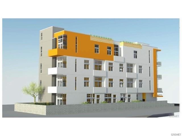 5548 Elmer Avenue, North Hollywood, CA 91601 (#SR18144790) :: Prime Partners Realty