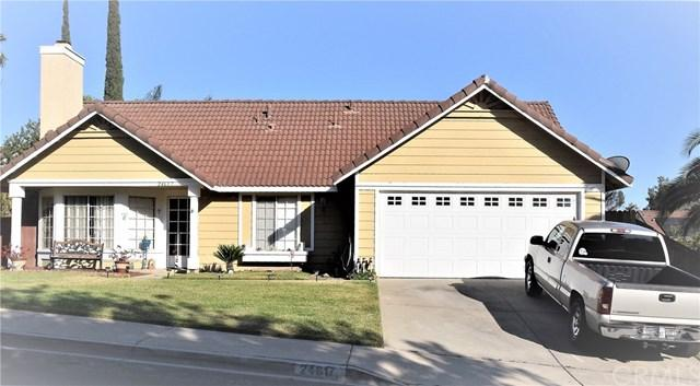 24617 Jasmine Court, Moreno Valley, CA 92557 (#IV18143550) :: Impact Real Estate
