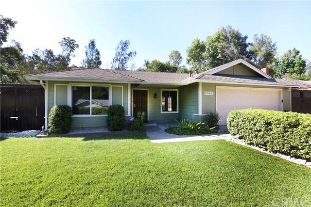 3543 Autumn Avenue, Chino Hills, CA 91709 (#TR18139826) :: RE/MAX Masters