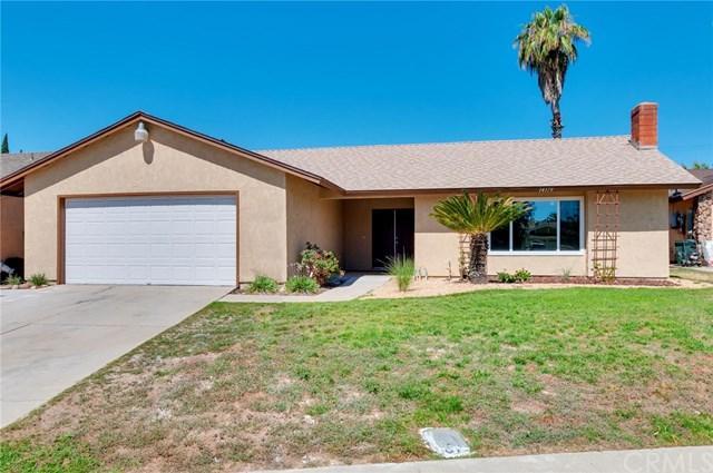 14179 Homestead Drive, Moreno Valley, CA 92553 (#IG18145083) :: Impact Real Estate