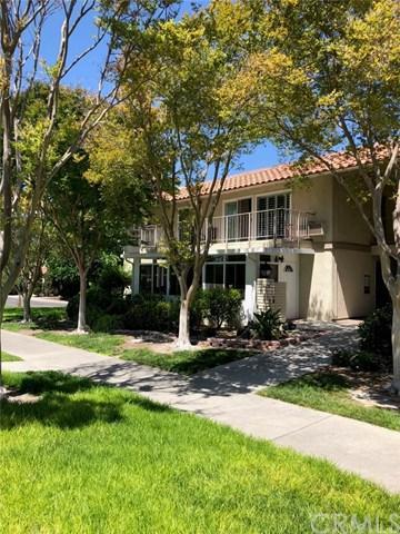 2143 Ronda  Granada D, Laguna Woods, CA 92637 (#OC18145177) :: McMonigle Group