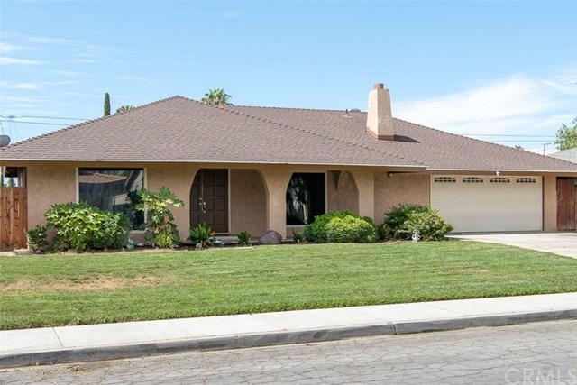 22611 Temco Street, Moreno Valley, CA 92553 (#CV18144863) :: Impact Real Estate