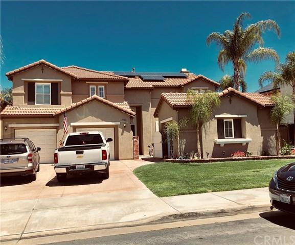 32464 Angelo Drive, Temecula, CA 92592 (#OC18145082) :: Impact Real Estate