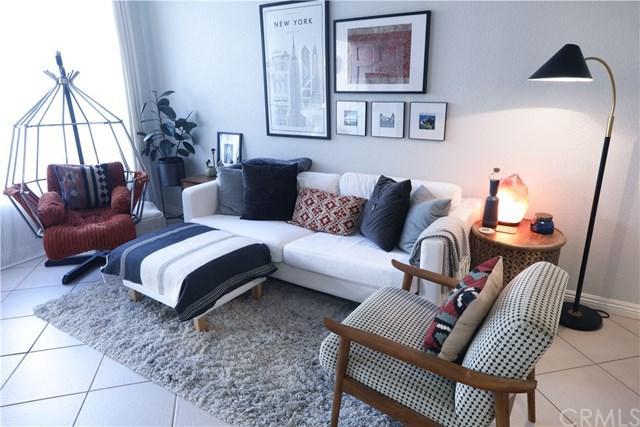 84 Sandpiper Lane, Aliso Viejo, CA 92656 (#OC18138679) :: Z Team OC Real Estate