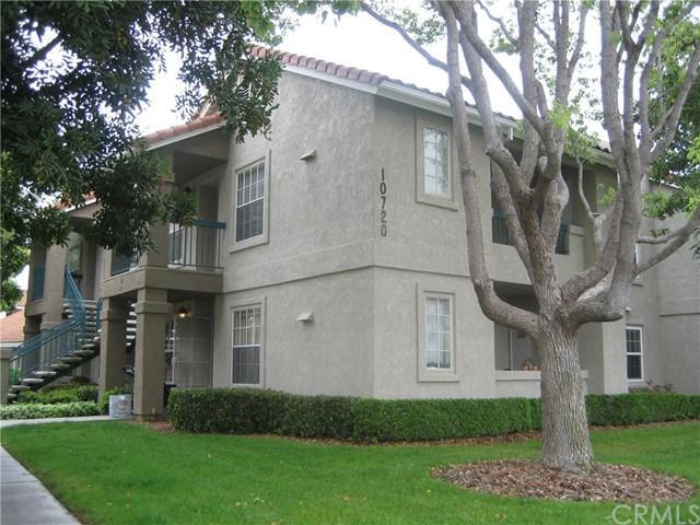 10720 Aderman Avenue #52, Mira Mesa, CA 92126 (#IG18143049) :: Fred Sed Group
