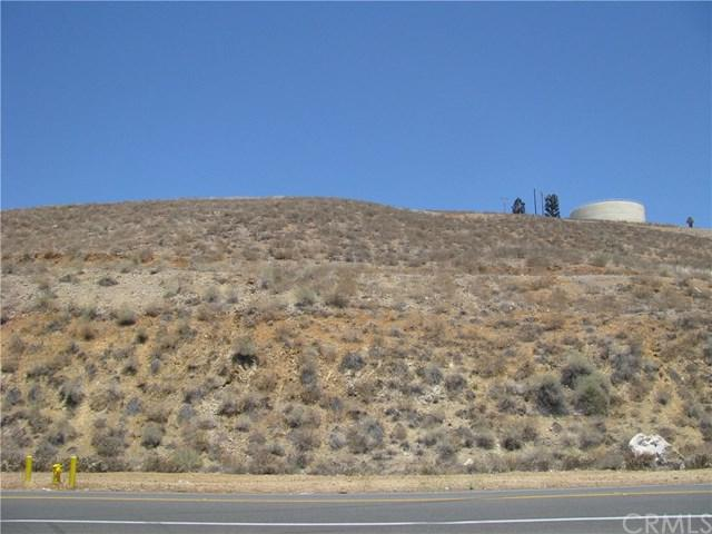 0 Mill Street, Lake Elsinore, CA 89501 (#SW18145362) :: The Darryl and JJ Jones Team