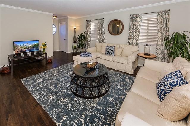 1072 252nd Street A, Harbor City, CA 90710 (#PF18144888) :: Keller Williams Realty, LA Harbor