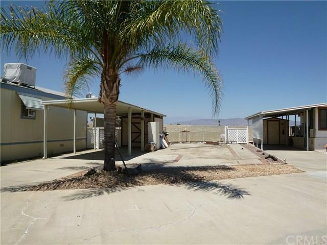 1295 S Cawston Avenue, Hemet, CA 92545 (#SW18145451) :: Impact Real Estate