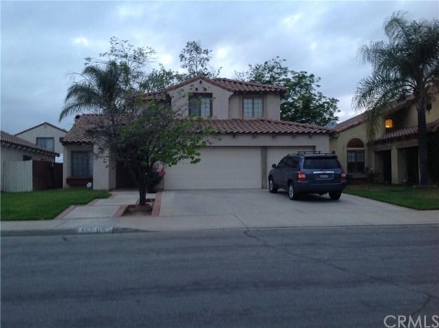 15585 Guajome Rd, Moreno Valley, CA 92551 (#IV18145475) :: Impact Real Estate