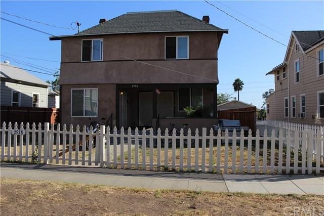 2938 9th Street, Riverside, CA 92507 (#IV18141078) :: Impact Real Estate
