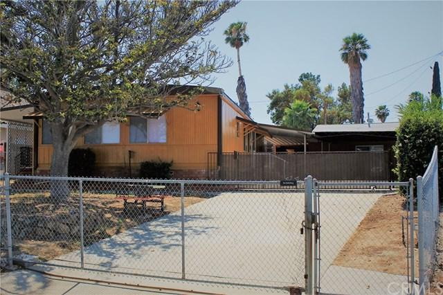 14151 Vista Grande Drive, Riverside, CA 92508 (#IV18144518) :: Impact Real Estate