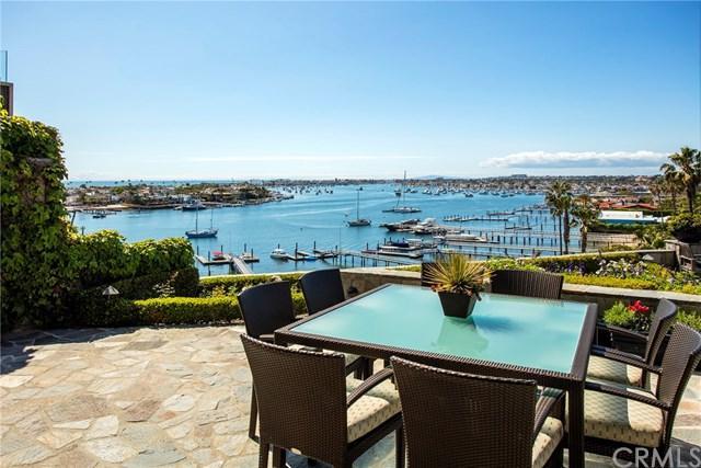303 Carnation Avenue, Corona Del Mar, CA 92625 (#NP18145107) :: Pam Spadafore & Associates