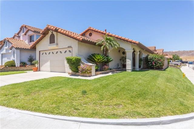 6362 Sunny Meadow Lane, Chino Hills, CA 91709 (#IG18145078) :: RE/MAX Masters