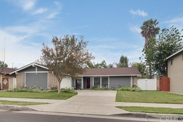 3204 E Jackson Avenue, Orange, CA 92867 (#PW18145532) :: The Darryl and JJ Jones Team