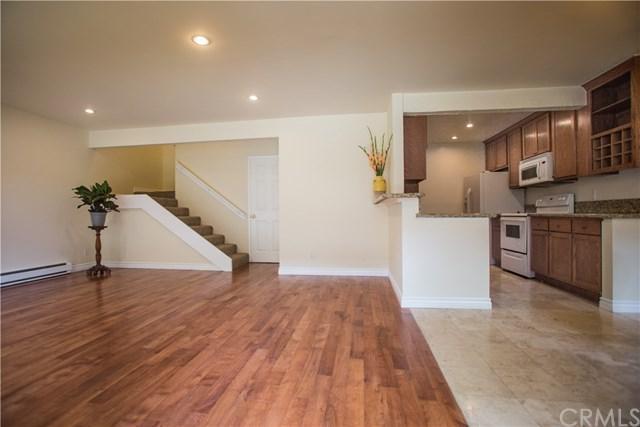 326 S Miraleste Drive #197, San Pedro, CA 90732 (#TR18145539) :: Go Gabby