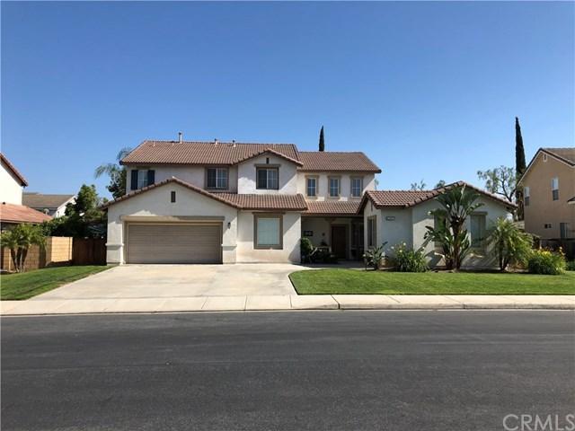 12607 Orangeblossom Lane, Riverside, CA 92503 (#IV18134433) :: Impact Real Estate