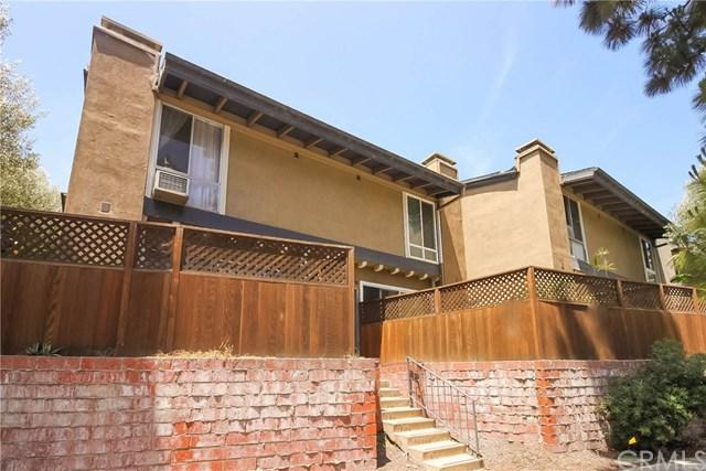 6221 Green Valley Circle, Culver City, CA 90230 (#PW18139698) :: Prime Partners Realty