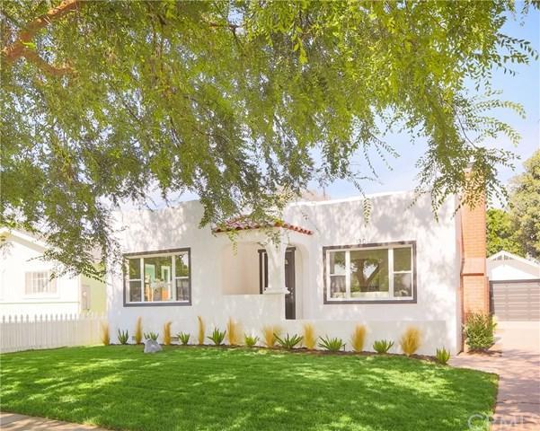 130 N C Street, Tustin, CA 92780 (#PW18145338) :: Teles Properties | A Douglas Elliman Real Estate Company