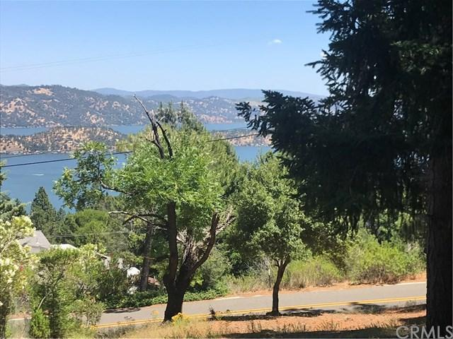 3675 Crestwood Drive, Kelseyville, CA 95451 (#LC18145582) :: Z Team OC Real Estate