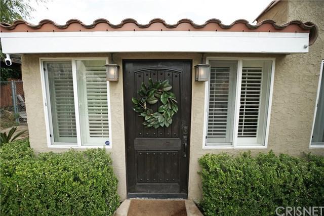 1342 Elm Avenue, Glendale, CA 91201 (#SR18142549) :: Prime Partners Realty