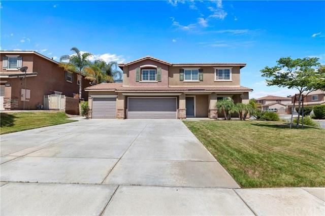 9405 Hampstead Court, Riverside, CA 92508 (#IG18142030) :: Impact Real Estate