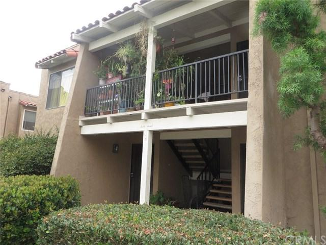 13722 Red Hill Avenue #28, Tustin, CA 92780 (#PW18145420) :: Teles Properties | A Douglas Elliman Real Estate Company