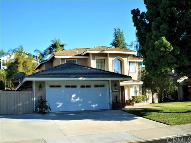 41775 Humber Drive, Temecula, CA 92591 (#SW18144986) :: Impact Real Estate
