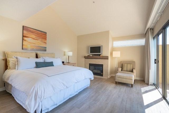 308 Seascape Resort Drive, Aptos, CA 95003 (#ML81710805) :: Fred Sed Group