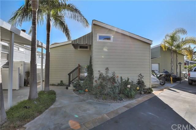 30802 Coast Hwy F6, Laguna Beach, CA 92651 (#OC18141698) :: Teles Properties | A Douglas Elliman Real Estate Company