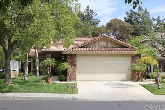 19192 Vintage Woods Drive, Riverside, CA 92508 (#SW18144289) :: Impact Real Estate