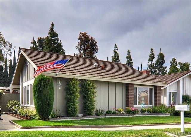 14372 Pinewood Road, Tustin, CA 92780 (#PW18138027) :: Teles Properties | A Douglas Elliman Real Estate Company