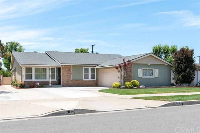 374 S California Street, Orange, CA 92866 (#PW18145000) :: The Darryl and JJ Jones Team