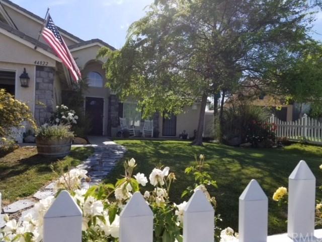 44822 Camino Alamosa, Temecula, CA 92592 (#SW18145457) :: Impact Real Estate