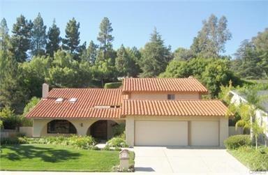 4324 Cartesian Circle, Palos Verdes Peninsula, CA 90274 (#PV18130610) :: Prime Partners Realty