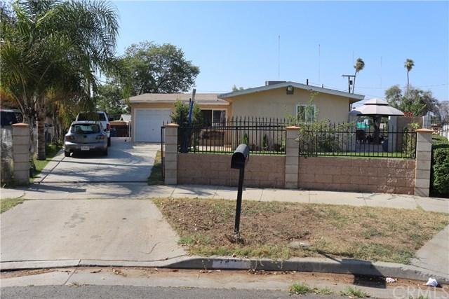 7425 El Sol Way, Riverside, CA 92504 (#PW18145847) :: Impact Real Estate