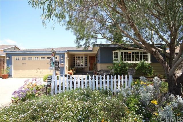 2042 Kallin Avenue, Long Beach, CA 90815 (#OC18145640) :: Prime Partners Realty