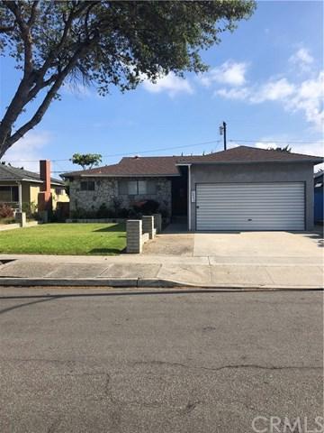 3415 W 227th Street, Torrance, CA 90505 (#SB18145864) :: Prime Partners Realty