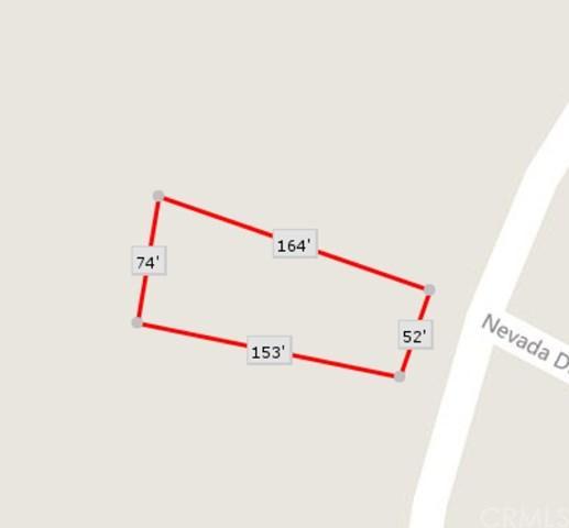 133018 Hampshire Dr., Canyon Lake, CA  (#OC18145867) :: Impact Real Estate