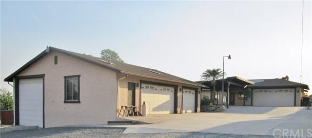 17301 Taft Street, Riverside, CA 92508 (#IV18145413) :: Impact Real Estate