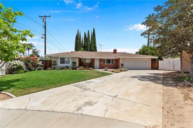 3667 Ada Court, Riverside, CA 92505 (#PW18145852) :: Impact Real Estate