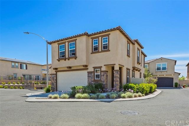 26299 Jasmine Avenue, Murrieta, CA 92563 (#SW18145866) :: Impact Real Estate