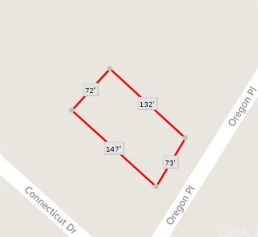131007 Oregon Pl., Canyon Lake, CA 97140 (#OC18145885) :: Impact Real Estate