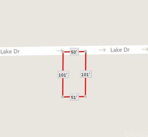23715 Lake Drive, Canyon Lake, CA 92587 (#OC18145904) :: Impact Real Estate