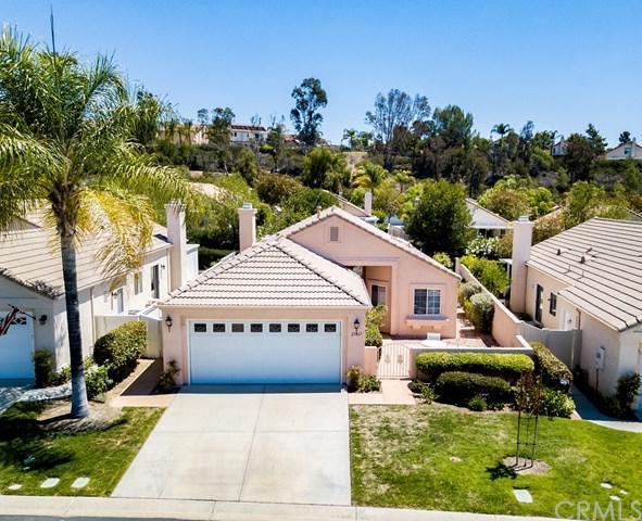23867 Via Pamilla, Murrieta, CA 92562 (#SW18145950) :: Impact Real Estate
