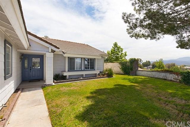 31365 Paseo Goleta, Temecula, CA 92592 (#SW18145718) :: Impact Real Estate