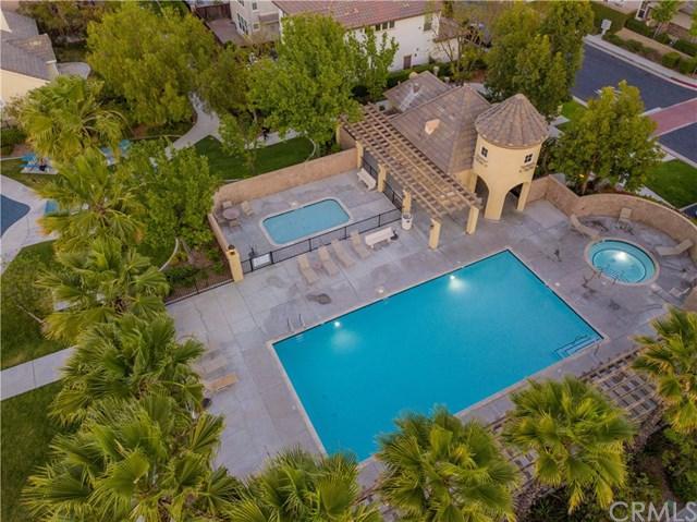28317 Wellsville Street, Murrieta, CA 92563 (#SW18145969) :: Impact Real Estate